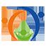bsjk-prev-logo