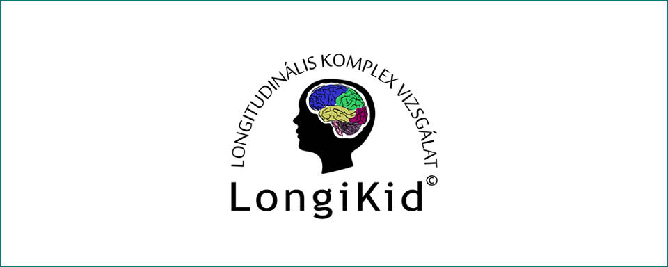 Felmérések - 384x960 - Longikid